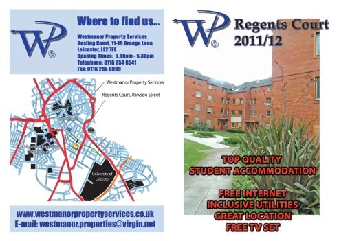 RegentsCtOutside2011