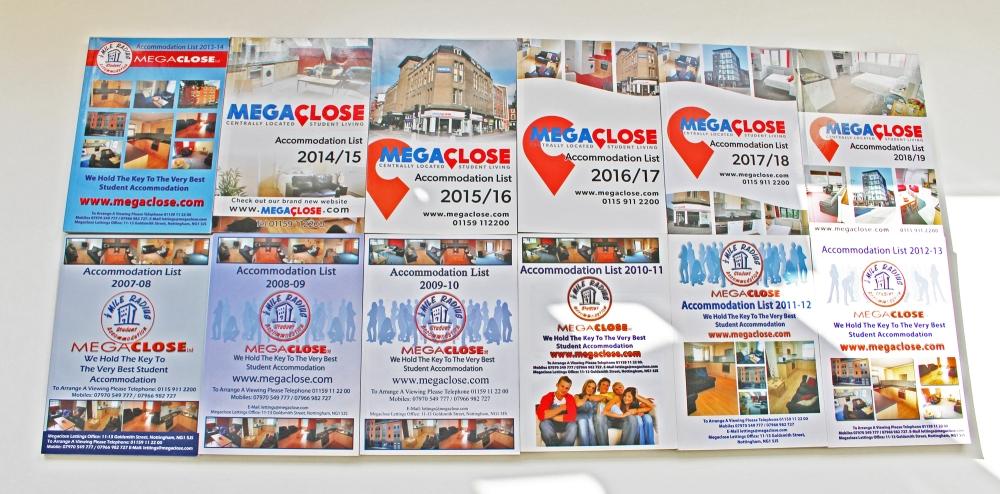 07-18 Brochure Catalogue