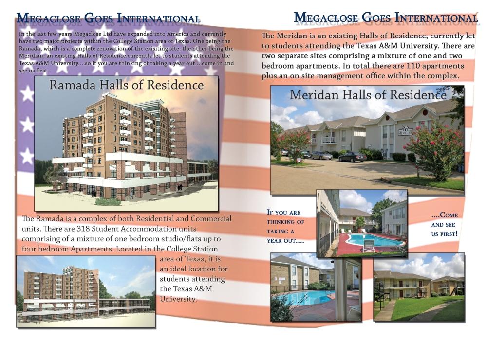 Megaclose USA.1