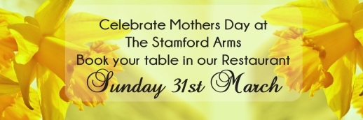 Mothers Day Tw.Banner