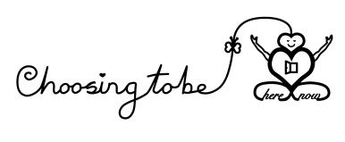 Logo Long Black