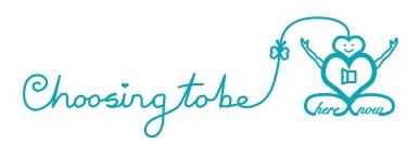 Logo Long Blue