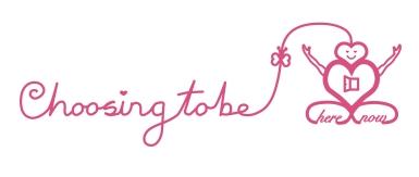 Logo Long Pink