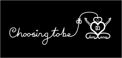 Logo Long white