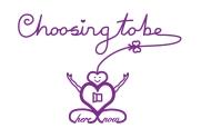 New Logo low Purple
